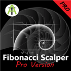 Fibonacci Scalper Pro