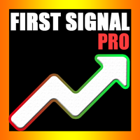 First Signal Pro