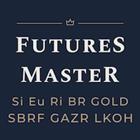 Futures Master
