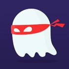 Ghost Assassin Trade Closer MT4
