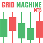 Grid Machine MT5