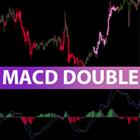 MACD Double