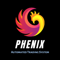 Phenix MT5
