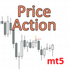 Price Action Finder MT5