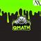Q Math