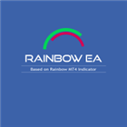 Rainbow EA MT4