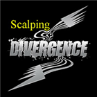 Scalping Divergence
