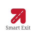 SmartExit5