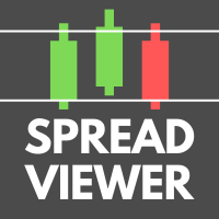 Spread Viewer