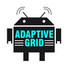 AdaptiveGrid
