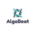 AlgoBeatFx