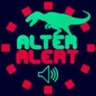 AlterAlert