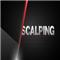Best Power Scalping