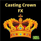 EA Casting Crown FX