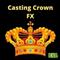 EA Casting Crown FX