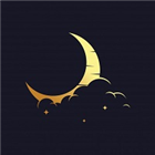 EA Golden Moon