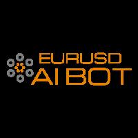 Eurusd Artificial Intelligence Bot EA5