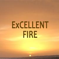 Excellent Fire