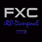 FXC iRSI DivergencE MT5