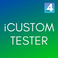 ICustom Indicator Tester