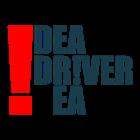 IDEA driver EA