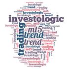 Investologic