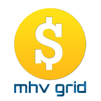 MHV Grid