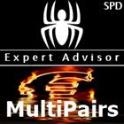 MultiPairs MT4