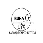 Nasdaq Reaper System
