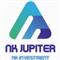 NK Jupiter