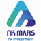 NK Mars