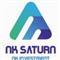 NK Saturn