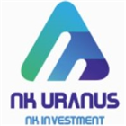 NK Uranus