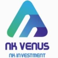 NK Venus