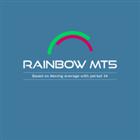 Rainbow MT5