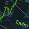 Stock Divergente