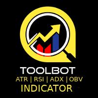 ToolBot Advisor Indicator