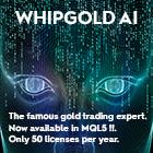 WhipGold AI