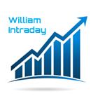 William Intraday