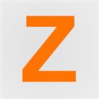 ZuluTrade Signal Provider Free