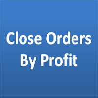 Close Order By Percent