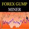 Forex Gump Miner
