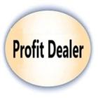 Profit Dealer