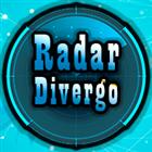 RadarDivergo
