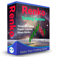 Renko Scalping EA