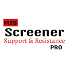 Support and Resistance Screener Pro MT5