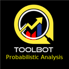 ToolBot Probabilistic Analysis