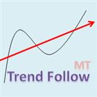 TrendFollowMT