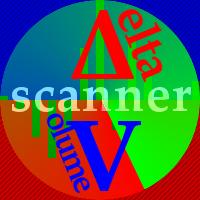 VolumeDeltaScanner