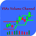 VSAs Volume Channel